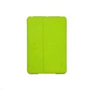 STM Bags Studio Apple iPad Air Case, Lime