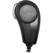 UNIDEN BC646 Uniden Accessory CB Microphone