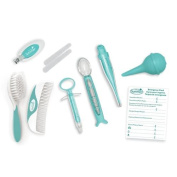 Summer Infant Health and Grooming Kit - Neutral