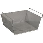 Homestyle Mesh Hanging Basket, 30cm x 23cm