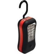 Stansport 116 Camper's Multi Function Light