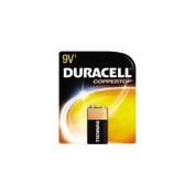Duracell 681218 1Ea Duracell Batt 9V
