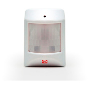 OPLINK Security Motion Sensor