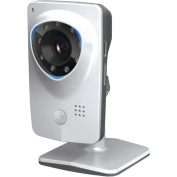 Swann Swads-456cam-us SwannCloud HD Plug and Play WiFi Security Camera with Smart Alerts