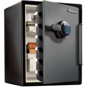 SentrySafe 0.06cbm XX-Large Digital Safe