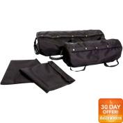 Fuel Pureformance Training Sand Bag Set, 36kg