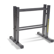 Gold's Gym 60cm Utility Rack
