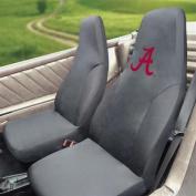 Alabama Seat Cover