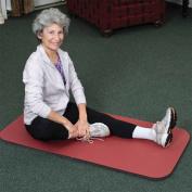Bi-Fold Exercise Mats, Youth