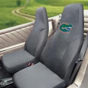Florida Seat Cover