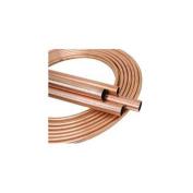 General-Purpose Utility Grade Copper Tubing Coil