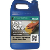 Miracle Sealants TSC GAL SG Tile and Stone Cleaner - Gallon
