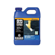 Miracle Sealants Cleaning Products 470ml Seal and Enhance 1-Step Natural Stone Sealer and Colour Enhancer Clear SE/EN PT SG H