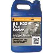 Miracle Sealants H2O PL GAL SG H2O+ Gallon