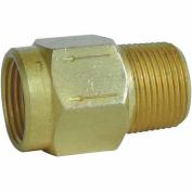 Camco 1.3cm Back-Flow Preventer