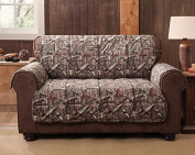 Mossy Oak Break-Up Infinity Sofa Protector