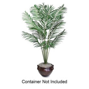 Glolite Nudell Llc NUDT7786 Artificial Palm Tree