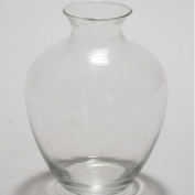 Distinctive Designs Decor Accessories Victoria Vase