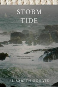 Storm Tide (The Tide Trilogy)