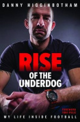 Rise of the Underdog