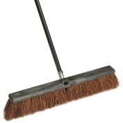 Cequent Laitner Company 60cm Push Broom