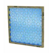 Heavy-Duty Spun Glass Fibreglass Furnace Filter-20X20 FURNACE FILTER