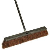 Cequent Laitner Company 46cm Block Push Broom