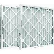Flanders 80055.022025 PrecisionAire Furnace Air Filter-20X25X2 FURNACE FILTER
