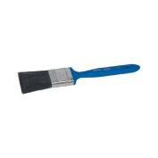 5.1cm VARNISH BRUSH BLACK CHINA BRISTLE 5.1cm - 0.6cm BRIS