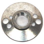 Forney 72302 Spindle Nut 1.6cm -11 Replacement for 72321 72322 and 72323