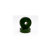 3M Electrical 500-10133 Electrical Insulating Tape Black, 3. 60cm - 12 Rolls Per Carton