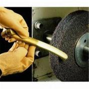 3M Abrasive 405-048011-93021 Scotch Brite Multi Finishing Wheel, 3 Per Case