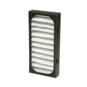 Holmes Electrostatic Air Filter