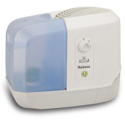 Holmes 24-Hour Cool Mist Room Humidifier