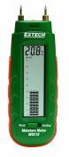 Extech AC122 Pocket Moisture Metre