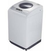 RCA 0.06cbm Portable Washer, White