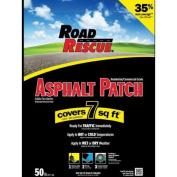 Road Rescue 91963 Asphalt Patch