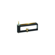 Malco Products HC1 Sheet Metal Hole Cutter