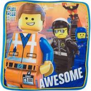 LEGO Movie Pillow Buddy