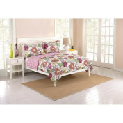 Better Homes and Gardens Passion Flower Standard Sham