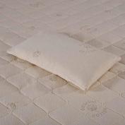 Bio Sleep Concept Organic Cotton Toddler Pillow