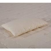 Bio Sleep Concept Organic Wool Toddler Pillow