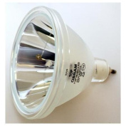 Christie GX C50 Projection Cube Brand New High Quality Original Projector Bulb