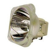 Acer P1165 Projector Brand New High Quality Original Projector Bulb