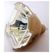 Canon 1706B001 Projector Brand New High Quality Original Projector Bulb