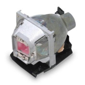 Dell 3500MP Projector Assembly with High Quality Original Projector Bulb