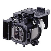 Canon LV-LP30 LCD Projector Assembly with High Quality Original Bulb