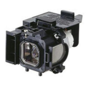 Canon LV7365 Projector Assembly with High Quality Original Bulb