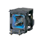 Panasonic ET-LAE200 Projector Assembly with High Quality OEM Compatible Bulb