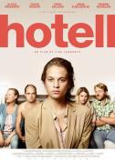 Hotell [Region 4]